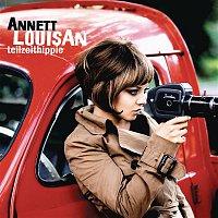 Annett Louisan – Teilzeithippie