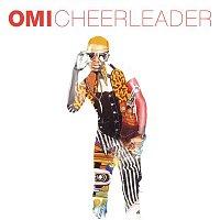 Omi – Cheerleader (Remixes)
