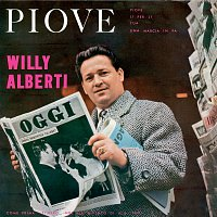 Willy Alberti – Piove