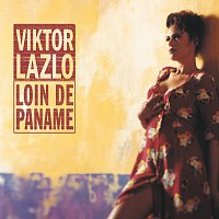 Viktor Lazlo – Loin De Paname