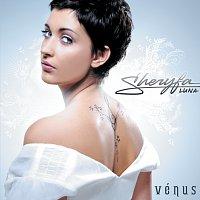 Sheryfa Luna – Vénus