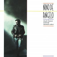 Nino de Angelo – Doch Tranen Wirst Du Niemals Sehen