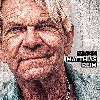 Matthias Reim – MR20