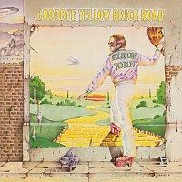 Elton John – Goodbye Yellow Brick Road [Remastered]