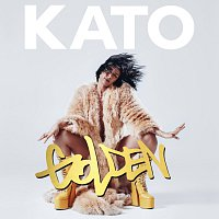 Kato – Golden