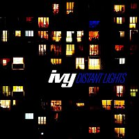 Ivy – Distant Lights (Douze Remixes)