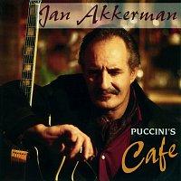 Jan Akkerman – Puccini's Cafe