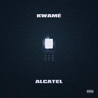 Kwamé – Alcatel