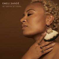 Emeli Sandé – My Version Of Events