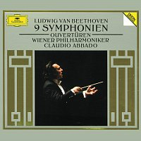 Wiener Philharmoniker, Claudio Abbado – Beethoven: 9 Symphonies; Overtures