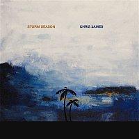 Chris James – Storm Season
