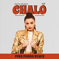 Celina Sharma – CHALO [Pink Panda Remix]