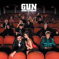 Gun – Frantic