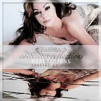Sandra – Reflections - The Reproduced Hits - Special Edition