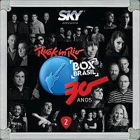 Různí interpreti – Rock In Rio 30 Anos, Vol. 2