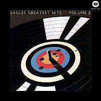 Eagles – Eagles Greatest Hits Vol. 2 (Remastered)
