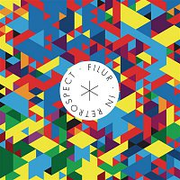 Filur – In Retrospect (Singles & Remixes) (Expanded Version)