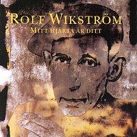 Rolf Wikstrom – Mitt hjarta ar ditt