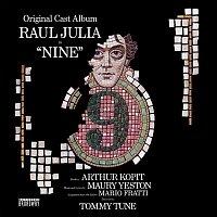 Maury Yeston – Nine (Original Broadway Cast Recording)
