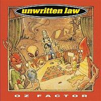 Unwritten Law – Oz Factor