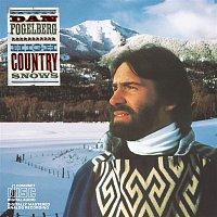 Dan Fogelberg – High Country Snows