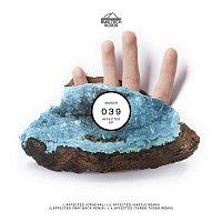 Mason – Affected EP
