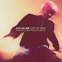 Lily Allen – Lost My Mind (Michael Calfan Respect Remix)
