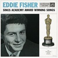 Eddie Fisher – Academy Award Winning Songs