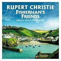 Rupert Christie – Fisherman's Friends [Original Motion Picture Score]