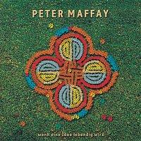 Peter Maffay – Begegnungen Live