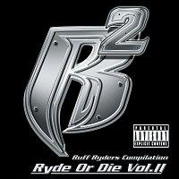 Ruff Ryders – Ryde Or Die Vol. II