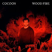 Cocoon – Wood Fire