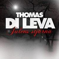 Thomas Di Leva – Julens stjarna