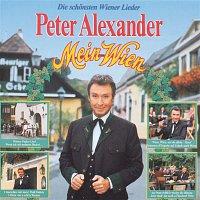 Peter Alexander – Mein Wien