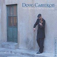 Doug Cameron – Celtic Crossroads: The Uncharted Path