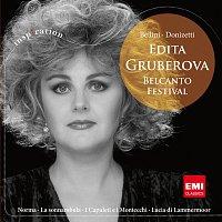 Edita Gruberova – Edita Gruberova: A Portrait - Belcanto Festival