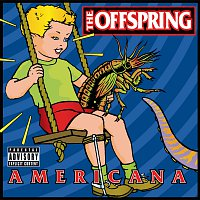 The Offspring – Americana
