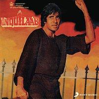 Laxmikant, Pyarelal, Asha Bhosle, Kishore Kumar – Inquilaab (Original Motion Picture Soundtrack)