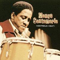 Mongo Santamaria – Montreux Heat!
