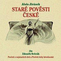Zdeněk Svěrák – Staré pověsti české