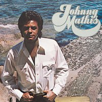 Johnny Mathis – I'm Coming Home