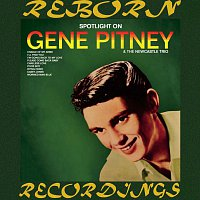 Gene Pitney, The Newcastle Trio – Spotlight On (HD Remastered)