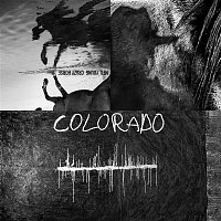 Neil Young, Crazy Horse – Colorado