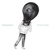 David K. Pomahač – Do tmy je daleko LP