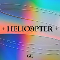 CLC – HELICOPTER