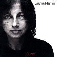 Gianna Nannini – Cuore