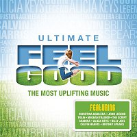 99 Souls, Destiny's Child, Brandy – Ultimate... Feelgood