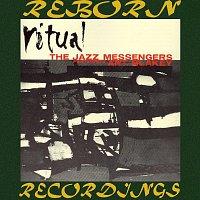Art Blakey, His Jazz Messengers – Ritual (HD Remastered)