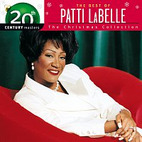 Patti LaBelle – Best Of/20th Century - Christmas
