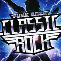 Punk Goes – Punk Goes Classic Rock